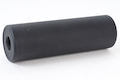 GK Tactical 120 x 35mm Suppressor (14mm CW / CCW)