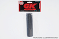 GK Tactical 110 x 35mm Suppressor (14mm CW / CCW)