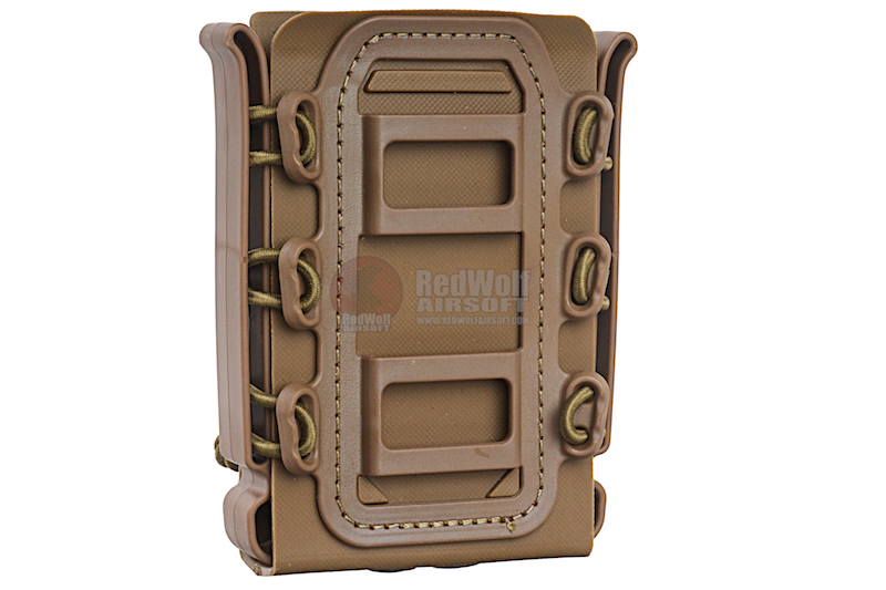 GK Tactical SG 2.0 Mag Pouch (Big) - CB