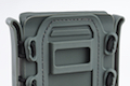 GK Tactical SG 2.0 Mag Pouch (Big) - Wolf Grey