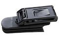 GK Tactical SL Style 71  Magazine Pouch - Black