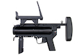 ARES M320 Grenade Launcher - Black