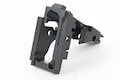 Guns Modify Steel CNC Hammer Housing for Tokyo Marui Model 17