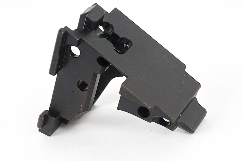 Guns Modify Steel CNC Hammer Housing for Tokyo Marui Model 18C