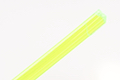 Guns Modify 1.5mm Fiber Optic for Gun Sight (Green) - 50mm*2