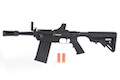 PPS XM26 Mass Shell Ejecting Gas Shotgun (Pump Action)