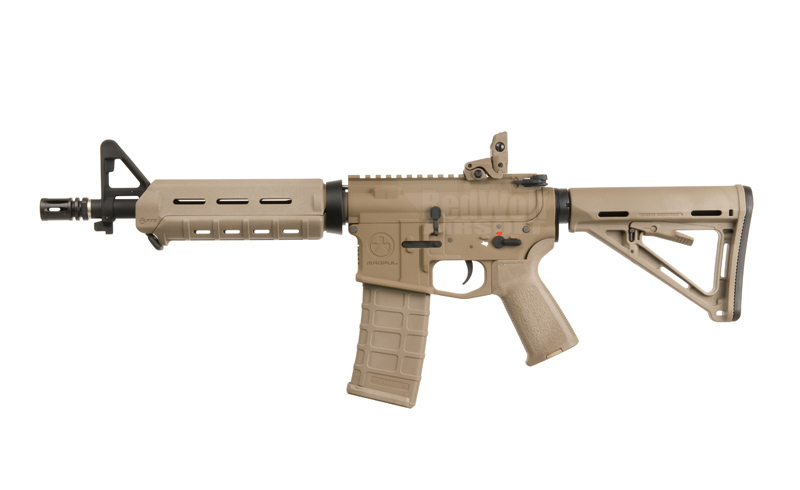 G&P Magpul MOE M4 CQBR (Dark Earth)