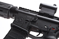 G&P Magpul MOE Carbine (Black)