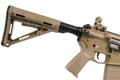 G&P Magpul M4 MOE Carbine (Dark Earth)