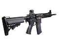 G&P LMT MRP Combat (Long Version) AEG (Black)