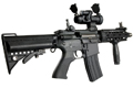 G&P M4 Very Short Barrel Rifle