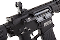 G&P MOTS Navy Seal Tactical AEG