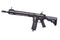 G&P 14inch TMR Electric BB-068 (B)