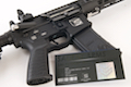 EMG Salient Arms Licensed GRY M4 Airsoft AEG Training Rifle (by G&P)