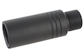 G&P 1.5 inch Outer Barrel Extension (CCW/CCW)  <font color=red>(Free Shipping Deal)</font>