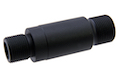 G&P 32mm Outer Barrel Extension (16M) for BRL068A - BRL068D Outer Barrel Base