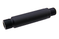 G&P 63mm Outer Barrel Extension (16M) for BRL068A - BRL068D Outer Barrel Base