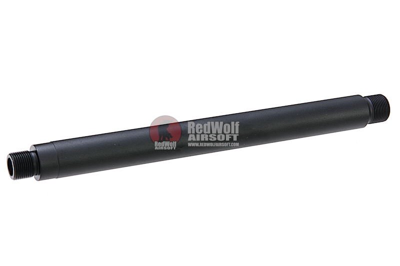 G&P 188mm Outer Barrel Extension (16M/ CCW) for BRL068A - BRL068E Outer Barrel Base