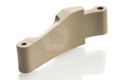 G&P Polymer Trigger Guard (Sand) For AEG