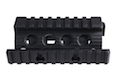 G&P M870 ForeArm Set (Medium) for G&P M870 series