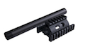 G&P M870 ForeArm Set (Short) for G&P M870 series