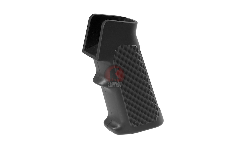 G&P AEG Ball Ball Grip - BK