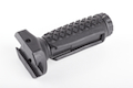 G&P Cable Switch Modular Grip (Black)