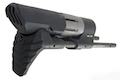 Strike Industries Viper PDW Stock for M4 / M16 AEG