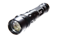 G&P LED Tactical Flashlight