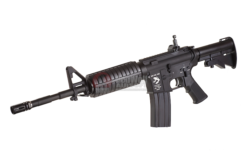 G&P Free Float Recoil System Gun-001  <font color=red>(HOLIDAY SALE)</font>