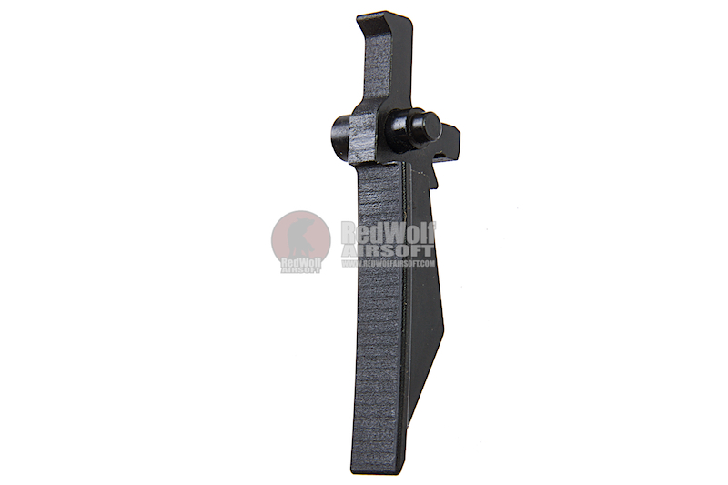 G&P I5 Gearbox Steel Curve Trigger