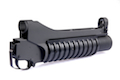 G&P Skull Frog Type M203 Grenade Launcher (Short)