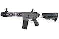 EMG Salient Arms Licensed GRY AR15 (M4) CQB (HPA) - Gray (by G&P)<font color=yellow> (5G Sale)</font>