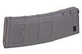 G&P Ball Ball Mid-Cap (130rds) Magazines - Gray
