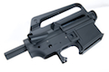 G&P AR15 A2 Metal Body
