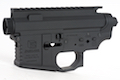 G&P Salient Arms Licensed Metal Body for Tokyo Marui M4 / M16 Series & G&P F.R.S. Series<font color=yellow> (5G Sale)</font>