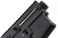 G&P Salient Arms Licensed Metal Body for Tokyo Marui M4 / M16 Series & G&P F.R.S. Series