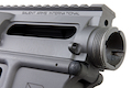 G&P Salient Arms Licensed Gen. 2 Metal Body for Tokyo Marui M4 / M 16 Series & G&P F.R.S. Series - Gray
