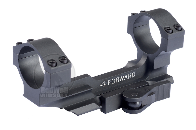 G&P Quick Lock QD Scope Mount (L)