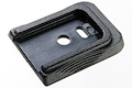 G&P Magazine Base for G Series - Black