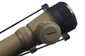 G&P M1 3.5-10 x 40mm Scope (Tan)