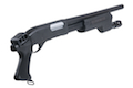 G&P M870 Tactical Shotgun (Medium)