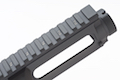 G&P M4 Upper Receiver for G&P M4 Series Lower Receiver - Black