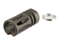 G&P KAC Style Flash Hider (14mm CW / +ve)<font color=yellow> (5G Sale)</font>