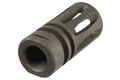 G&P KAC Style Flash Hider (14mm CW / +ve)