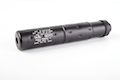 G&P SOCOM MK23 Silencer (14mm CCW)