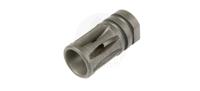 G&P M4 Flash hider (14mm CW)