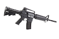 G&P M4A1 (Extendable Stock) - Clt marking