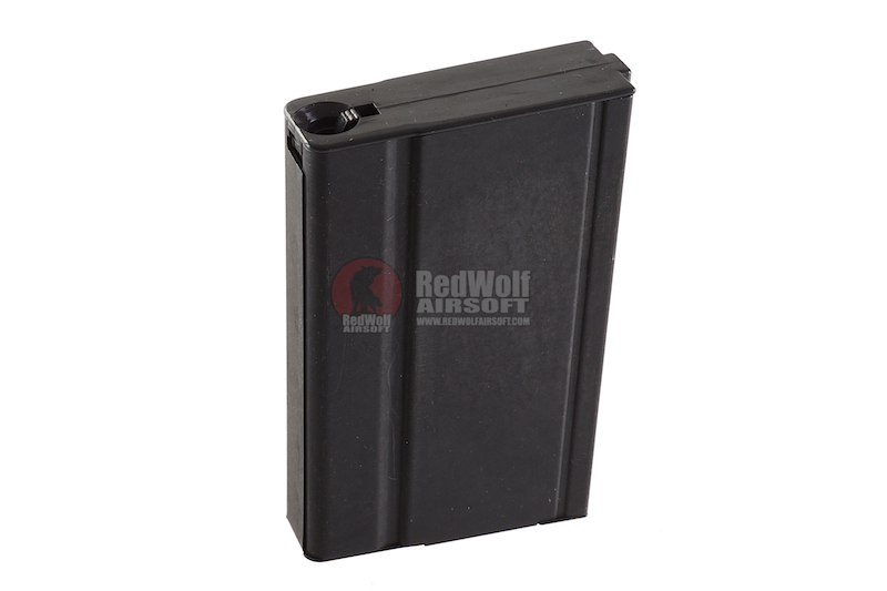 G&P 160rd Magazine for M14