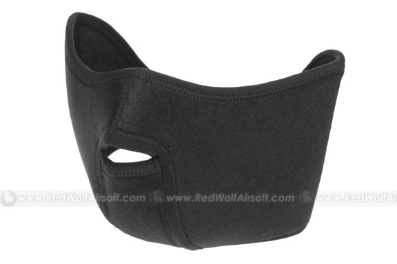 G&P Neoprene Mask